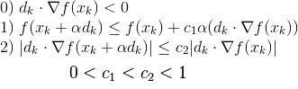 That last joke is funnier if you've written a lot of calculus proofs.